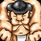 A Sumo Fight Lite